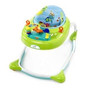 8-baby-einstein-baby-neptune-walker