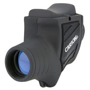 8-carson-bandit-8x25-quick-focus-monocular