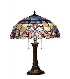 8-chloe-lighting-grenville-tiffany-style-victorian-2-light-table-lamp