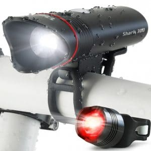 8-cycle-torch-shark-300-bicycle-headlight