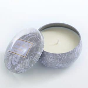 8-la-jolie-muse-blue-lotus-scented-candle