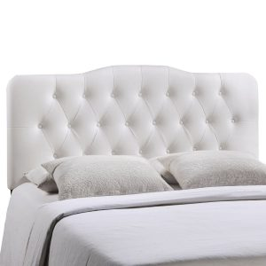 new concept 8974e 5a211 Top 10 Best Bed Headboards in 2019 - TopReviewProducts