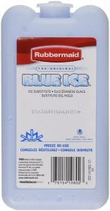 8-rubbermaid-blue-ice-block