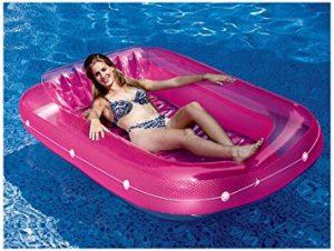 8-swimline-71-suntan-tub