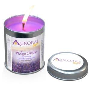 9-aurorae-aromatherapy-meditation-candle