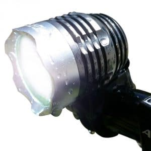 9-bright-eyes-rechargeable-bike-headlight