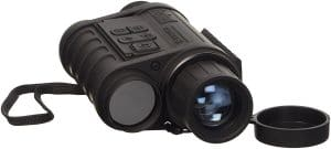 9-bushnell-equinox-z-digital-night-vision-monocular