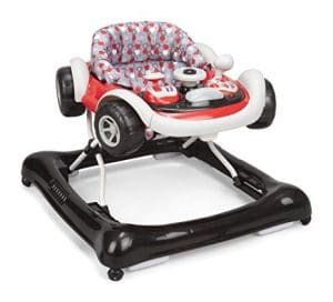 9-delta-children-lil-drive-baby-activity-walker