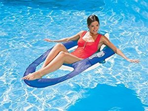 9-swimways-spring-float-recliner