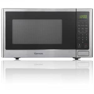 Top 10 Best Microwave Ovens In 2018 Topreviewproducts
