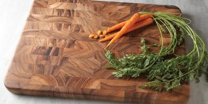 Top 10 Best Cutting Boards in 2019