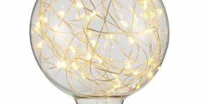 Top 10 Best Vintage Light Bulbs in 2018