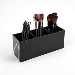 top 10 best makeup brush holders in 2020  topreviewproducts