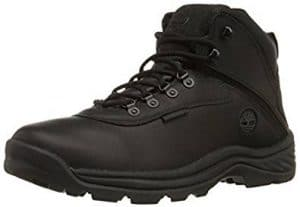 Top 10 Best Winter Boots for Men 2018 - TopReviewProducts