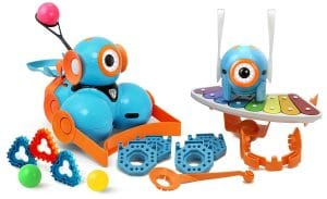 Haite Toys Robotic Dog