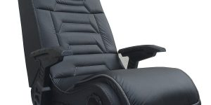 Top 10 Best Gaming Chairs in 2021