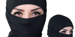 Top 10 Best Ski Masks in 2020