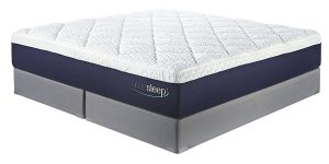 Top 10 Best Memory Foam Mattresses in 2020