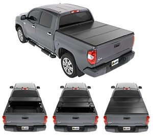 Top 10 Best Tri Fold Tonneau Covers In 2020 Topreviewproducts