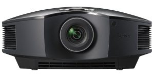 Top 10 Best Gaming Projectors In 2018