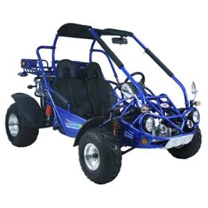 Ranked Among The Top 10 Best Off Road Go Karts In 2019 This Unit Is Loved By Inexperienced As Well Experienced Users It Features A Nice And Ful
