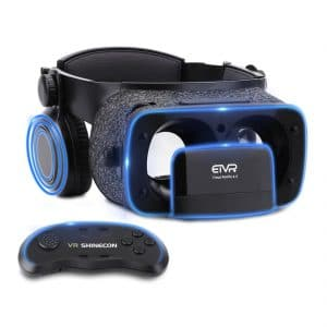 45425f2633b Top 10 Best VR Headsets in 2019 - TopReviewProducts