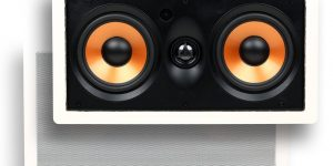 Top 10 Best In-Wall Speakers in 2020