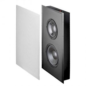 In Wall Subwoofer >> Top 10 Best In Wall Subwoofers In 2019 Topreviewproducts