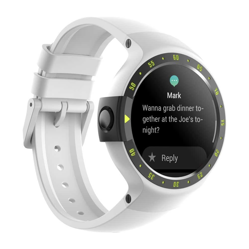 Top 10 Smartwatches
