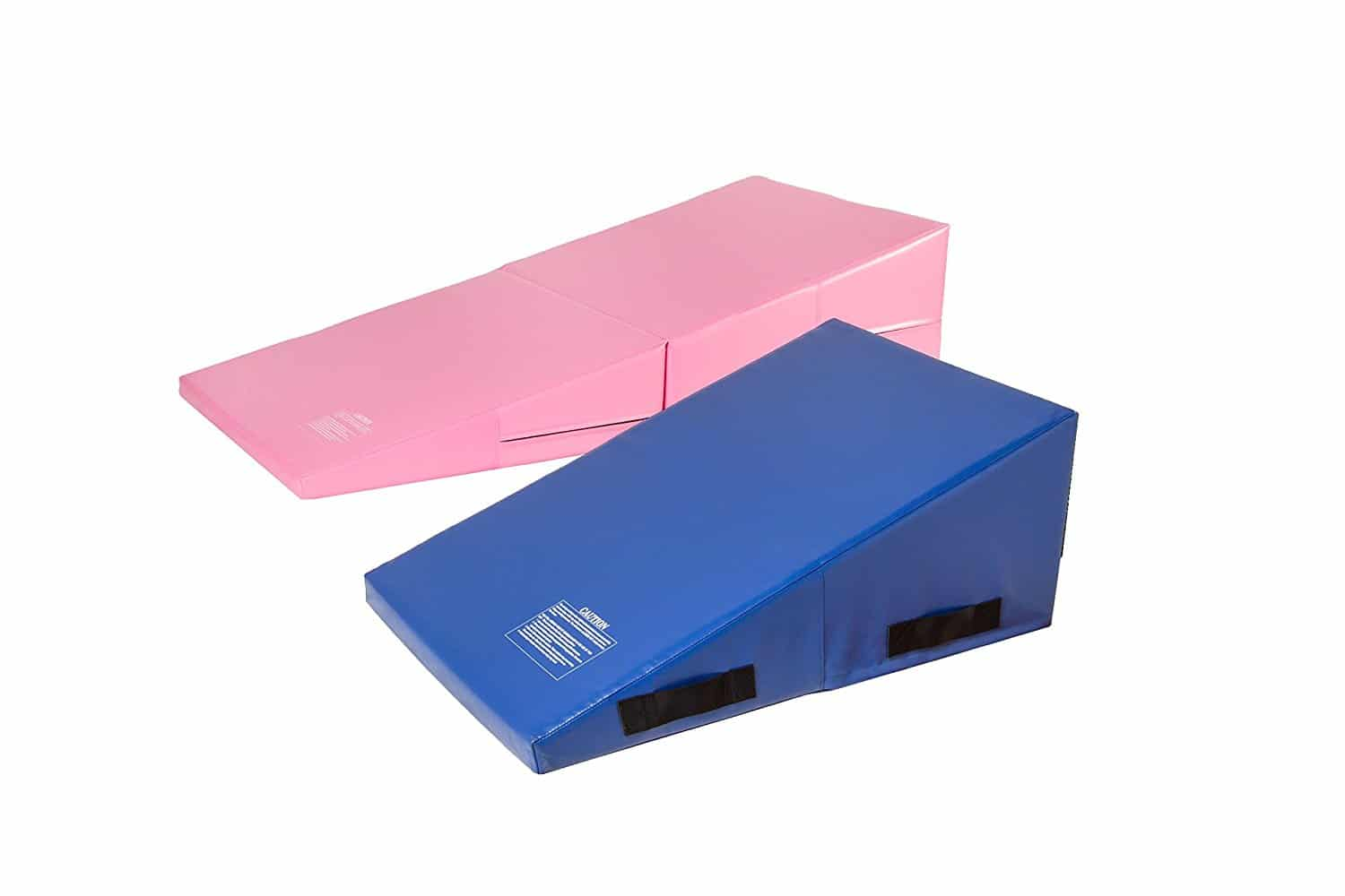 addition pin mats x l mat w extra wedge this cheese for great any learning when skill a gymnastics that you is little the s new incline need mancino boost