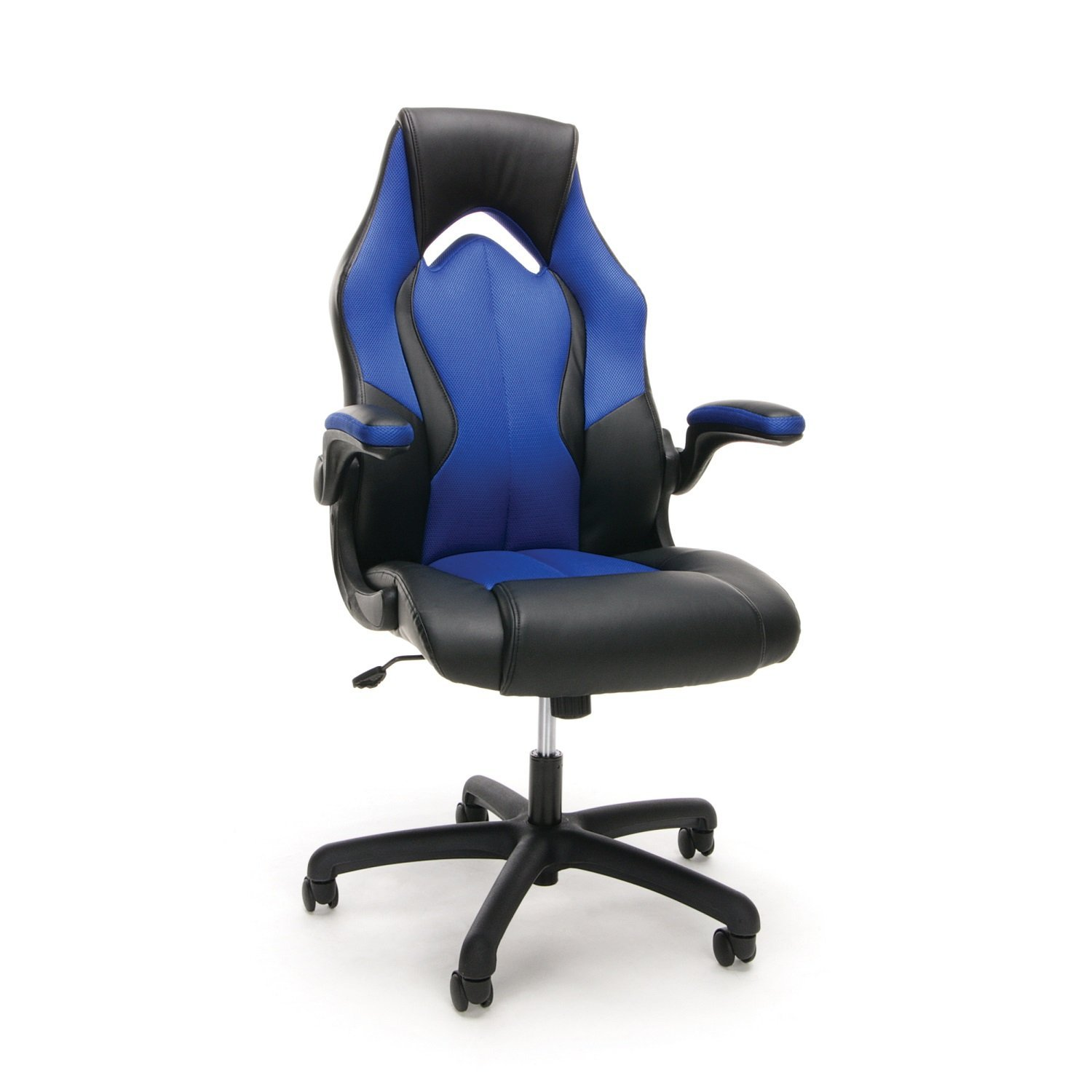 Top 10 Best Cheap Gaming Chairs Under 150 In 2019 Topreviewproducts
