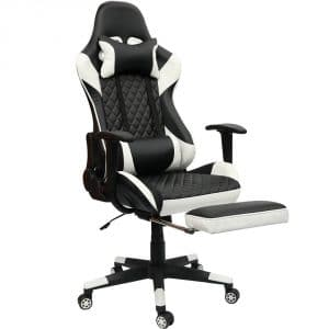 Top 10 Best Cheap Gaming Chairs Under 150 In 2019