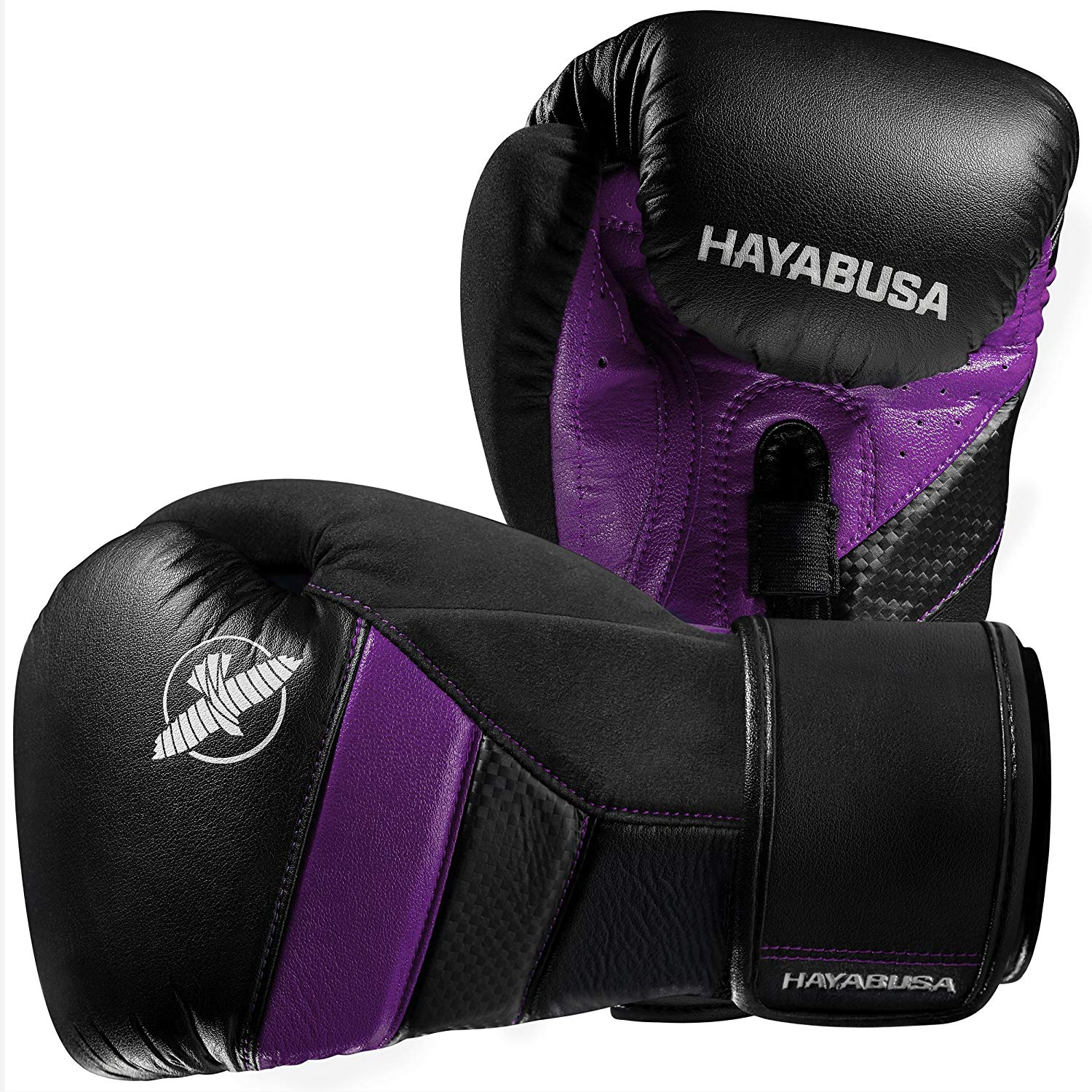 Best Boxing Gloves 2019 Top 10 Best Boxing Gloves in 2019   TopReviewProducts