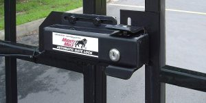 Top 10 Best Automatic Gate Openers in 2019