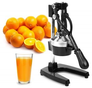 Top 10 Best Citrus Juicers In 2019 Topreviewproducts