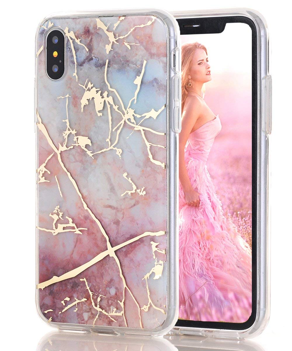 best loved 988c8 bd906 Top 10 Best iPhone XS Cases in 2019 - TopReviewProducts