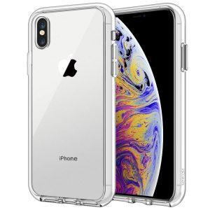 casekoo iphone xs case