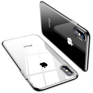 casekoo iphone xs max case