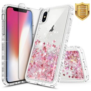 best loved 5f6dd 7d987 Top 10 Best iPhone XS Cases in 2019 - TopReviewProducts