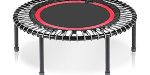 Top 10 Best Small Trampolines in 2020