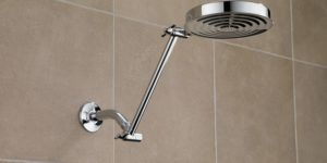 Top 10 Best Shower Head Extensions in 2020